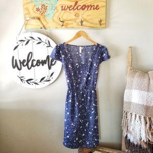 Adorable Xhilaration Sun Dress